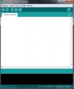 arduino-programsko-okolje