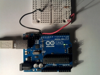 arduino_led1