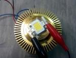 10w-led-dioda