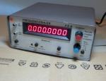 Frekvencmeter FZ-8_1