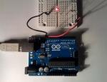 arduino_led