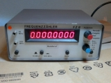 frekvencmeter-fz-8