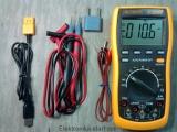 Multimeter BXM 240