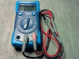 Multimeter DMB-2A