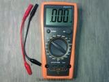 RLC meter DM4070