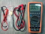 Multimeter VC99